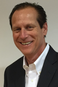 Andy Hewes President and CEO Implantcast North America
